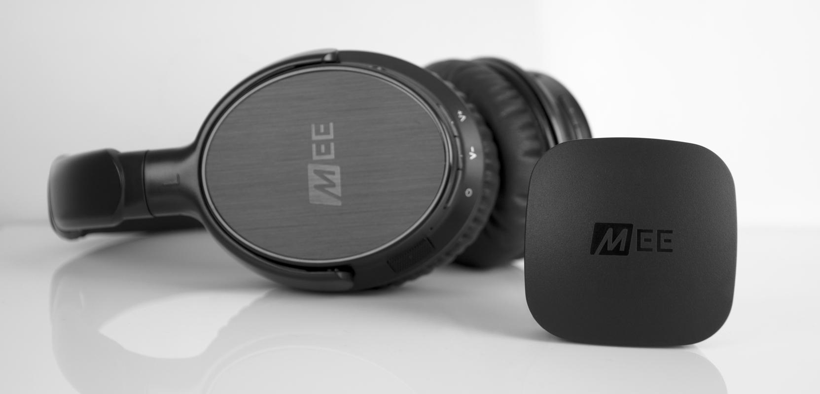 MEE Audio Connect T1H1