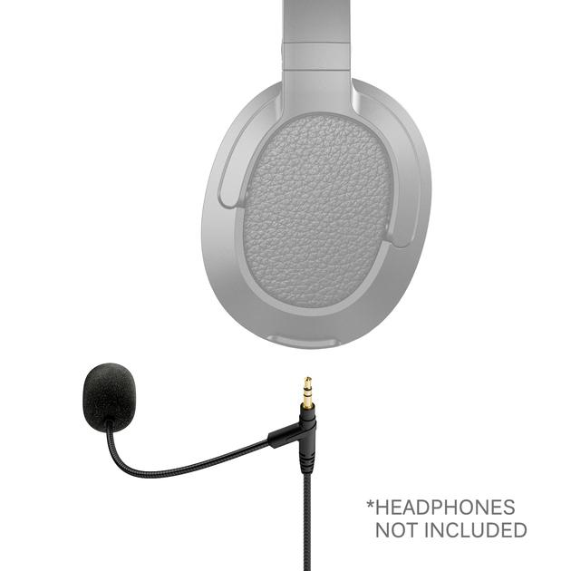 Clearspeak Headset