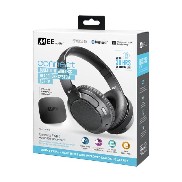 Mee Audio Connect T1CMA